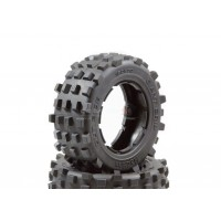 MadMax Giant GripTyres 2pc