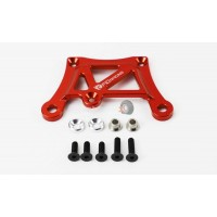 FID Racing DBXL-E Front Top Chassis Brace