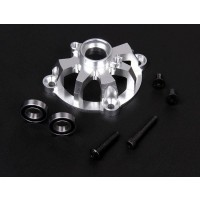 Rovan CNC Alloy Baja Clutch Bell Carrier