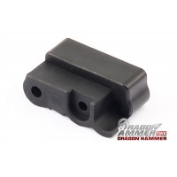 F.I.D Dragon Hammer Center Diff tower spacer