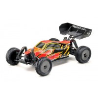 "Absima 1:10 EP Buggy ""AB3.4"" 4WD RTR (+ Energy Starter Set)"