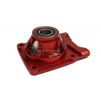 Losi 5ive T Clutch Bell Carrier
