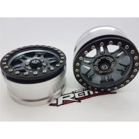 Traction Hobby Founder Rims