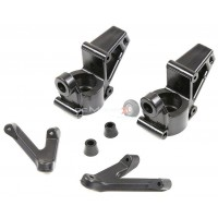 Rovan Baja Buggy Front Hub Carrier Set