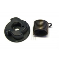 Turtle Racing v2 Cog Kit - eg428e