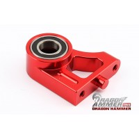 F.I.D Dragon Hammer Centre Drive mount with bearing