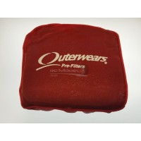 Outerwears Pre-Filter for Losi 5IVE-T RTR MTXL & Mini Cooper