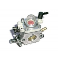 Walbro WT-990 High-Performance Carburetor for Zenoah / CY Engines