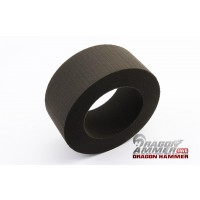 F.I.D Dragon Hammer Stock Tyre Foam