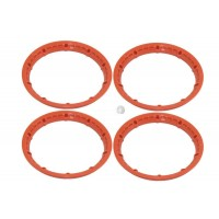 Outer Beadlock Extra Heavy Duty - Orange