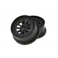 QL Racing Wheel/Rim for KMX2
