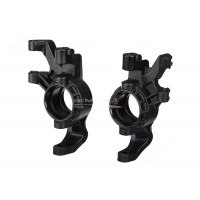 Traxxas X-Maxx Steering block, left & right