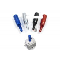 DDM Piston Stopper Tool Blue