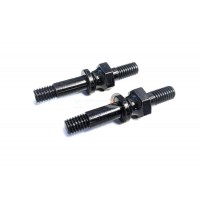 LT Shock Mount Shaft set