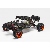 FID Dragon Hammer V2 - Package Deal - 1/5th Scale 4WD