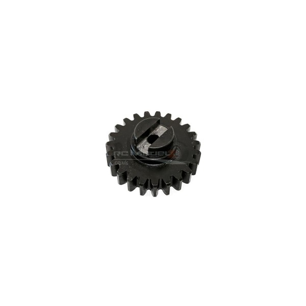 30 Degree North 23 Tooth Pinion Gear